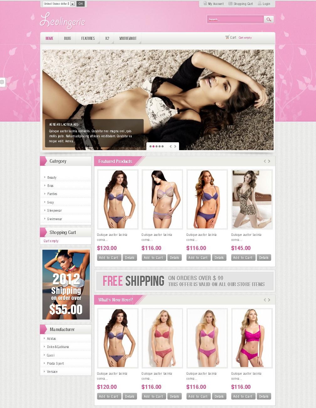 internet-magazin-porno-sayt