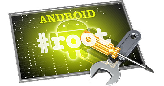 root права на android fly