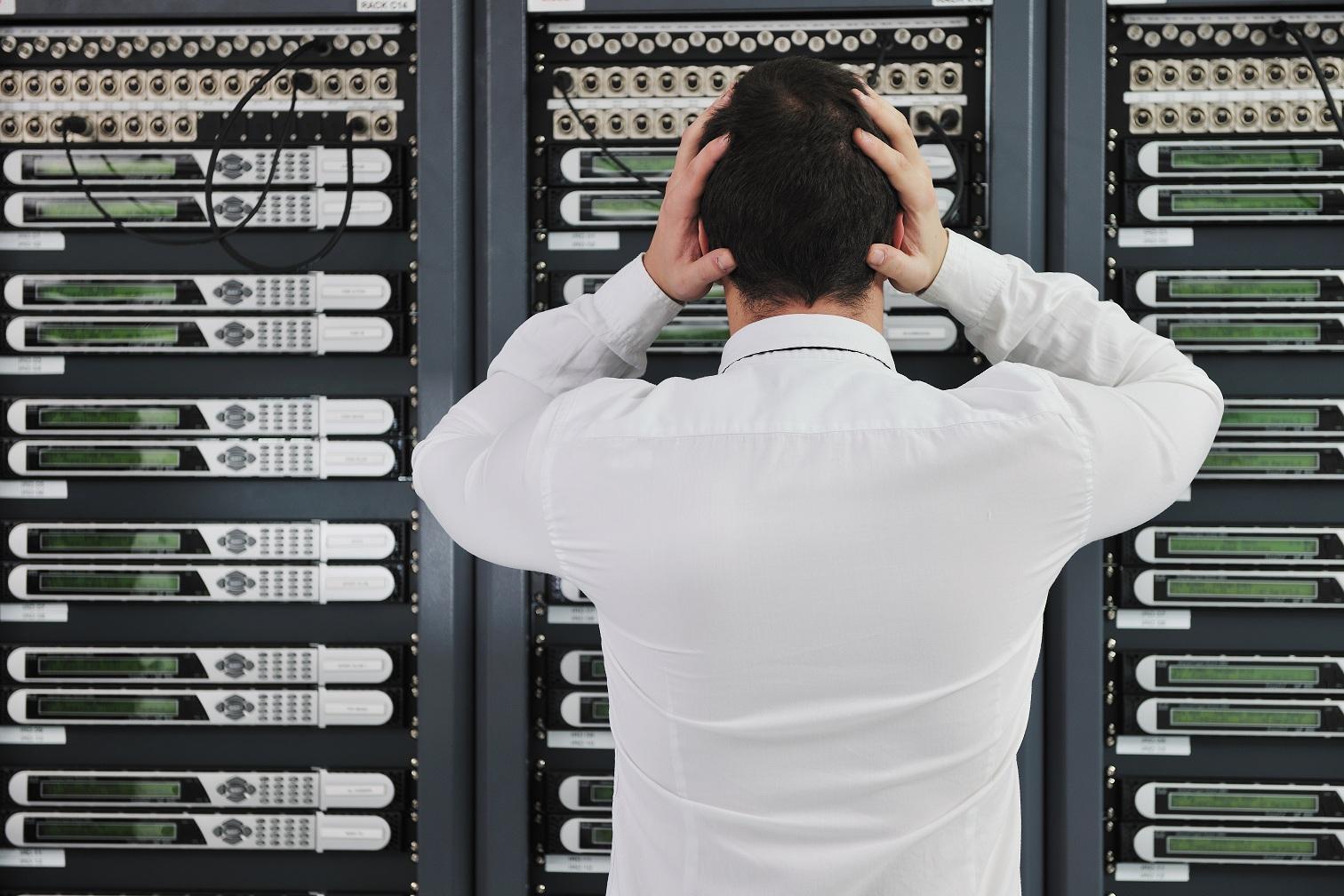 как получить хостинг и домен
