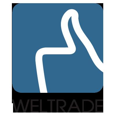 http://www.weltrade.com.ua/trader/beginning/