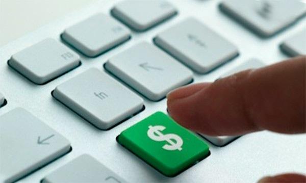 можно ли в интернет выкладывать фото за деньги сможет хорошо работать