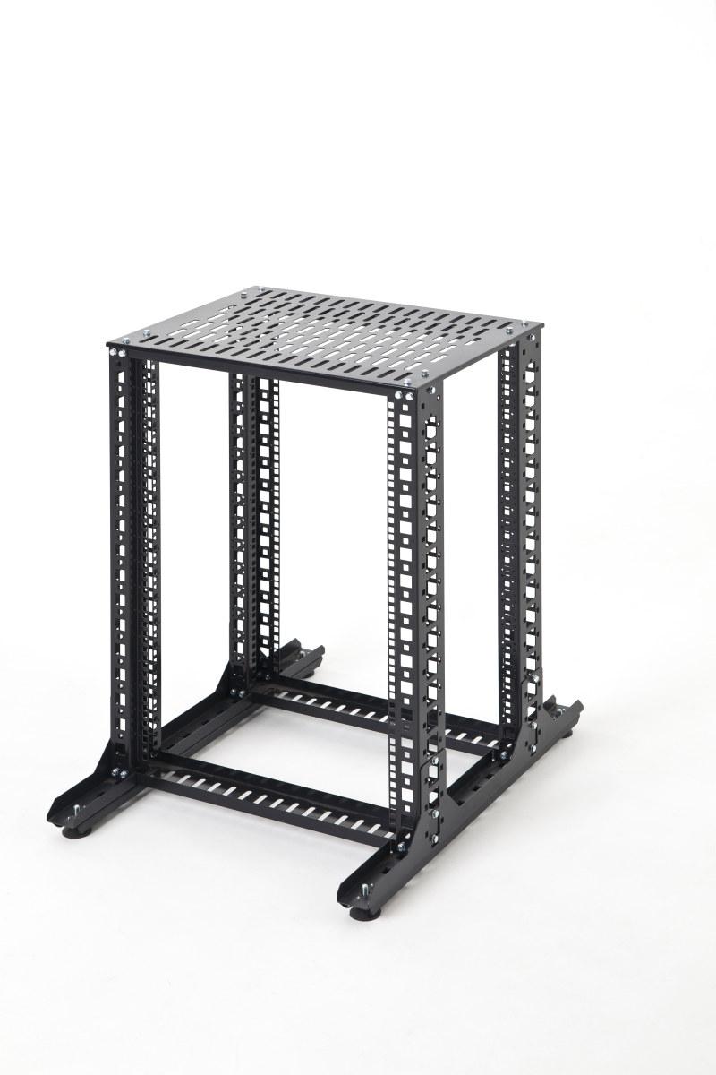 Серверная стойка 24u 750 rackmount