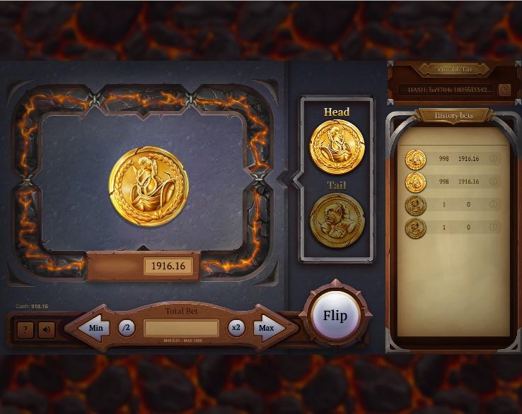 Онлайн Казино Star Самое Честное - Игры Без бонусов